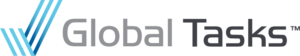 Global Tasks logo